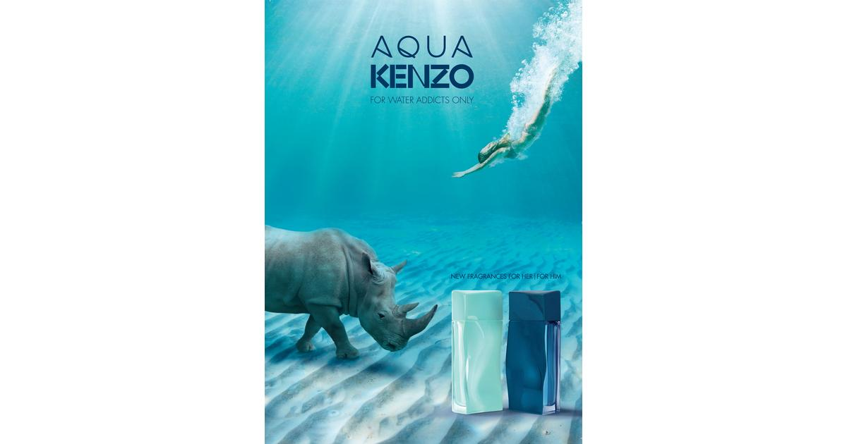 Aqua Pour Femme Aqua Pour Kenzo Kenzo Femme Kenzo Aqua 1uJlF3TcK